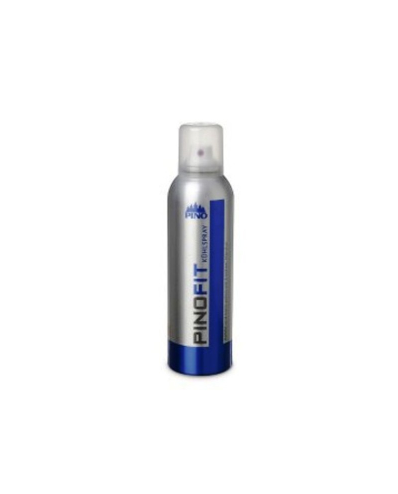 PINOFIT COOLING SPRAY
