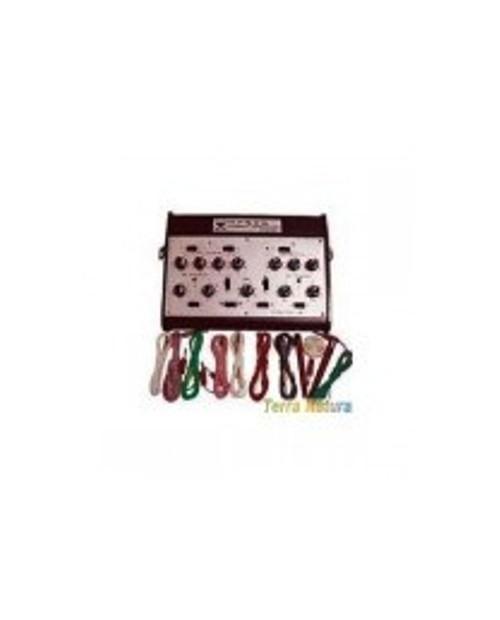 WQ-6F ELECTROACUPUNTOR