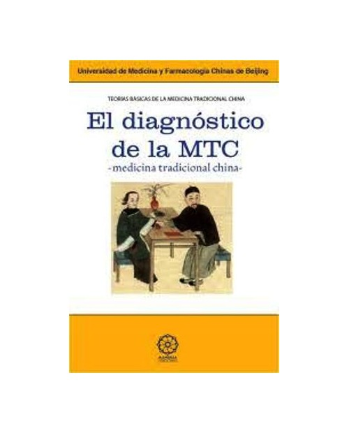 LB. EL DIAGNOSTICO DE LA MTC
