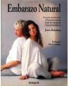 LB. EMBARAZO NATURAL