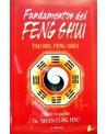 LB. FUNDAMENTOS DEL FENG SHUI