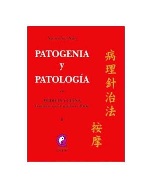 LB. PATOGENIA Y PATOLOGIA