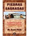 LB. PIEDRAS SAGRADAS