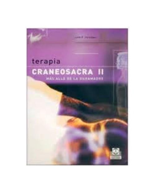 LB. TERAPIA CRANEOSACRA II