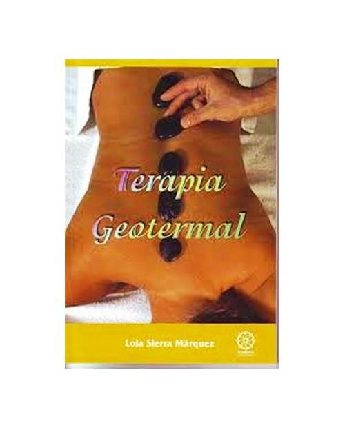 LB. TERAPIA GEOTERMAL