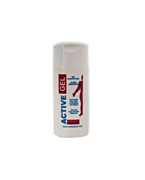 CREMA ACTIVE GEL FRIO 150ML