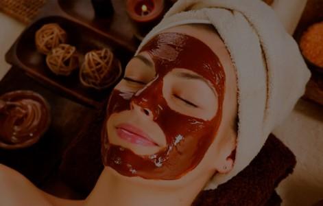Utensilios masaje y osteopatía